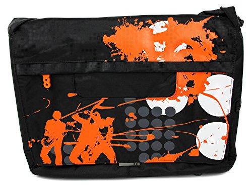 duragadget-premium-quality-on-tour-print-messenger-shoulder-bag-in-satchel-style-for-156-laptops-in-