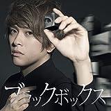 �֥�å��ܥå���(�������� CD+DVD)