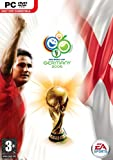 2006 FIFA World Cup (PC DVD)