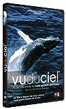 echange, troc Vu du ciel - volume 3 - La mer a besoin de nous comme nous avons besoin d'elle