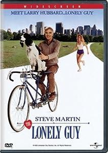 Lonely Guy [DVD] [1983] [Region 1] [US Import] [NTSC]