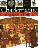 echange, troc Nicolas Wintz - Charlemagne
