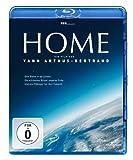 Blu-ray Vorstellung: HOME [Blu-ray]