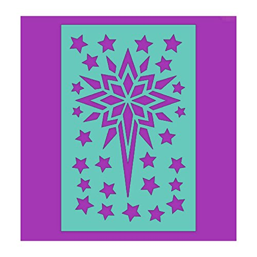 sweet-dixie-star-of-wonder-stencil