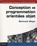 Conception et programmation orient�es...