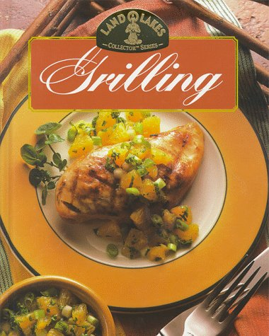 land-olakes-grilling-land-o-lakes-collector-series