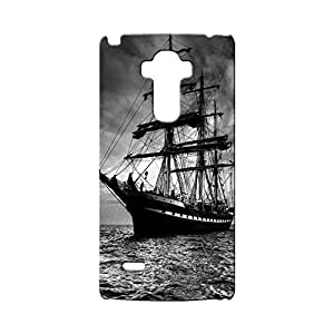 BLUEDIO Designer Printed Back case cover for OPPO F1 - G0925
