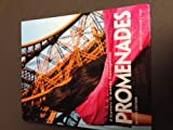 Promenades, 2nd Edition : A Travers le Monde Francophone