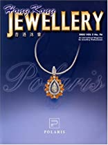 Hot Sale Hong Kong Jewellery