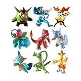 Pokemon 3 Pack, Characters May Vary