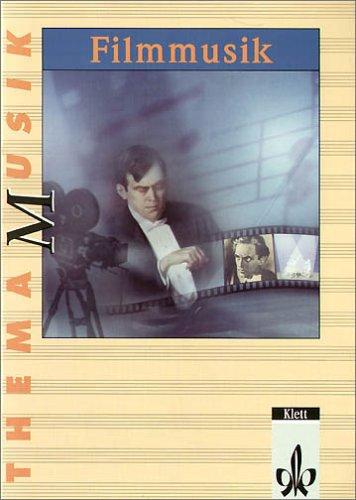 Thema Musik: Filmmusik