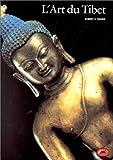 echange, troc Fisher - Art du tibet (l')