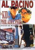 echange, troc Le Kid de Philadelphie