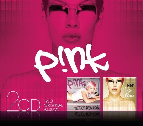 P!nk - Hits of the 2000s - Zortam Music