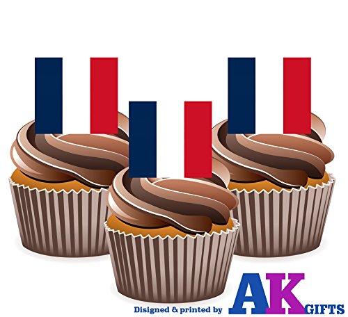 lot-de-12-decorations-comestibles-pour-cupcake-design-drapeau-francais