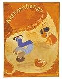 Autumnblings (0060092785) by Florian, Douglas