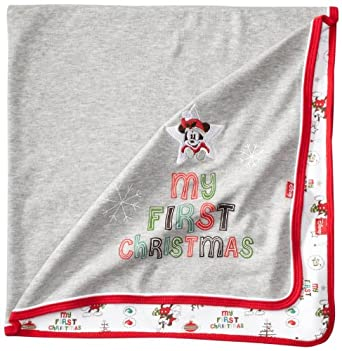 Christmas Blankets. Home. Bedding. Blankets. Christmas Blankets. Showing 40 of results that match your query. Search Product Result. Product - Mosunx Christmas Blanket Flannel Fabric Sofa Bed Blanket 80XCM C. Reduced Price. Product Image. Price $ List price $