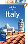 Lonely Planet Italy 11th Ed.: 11th Ed...