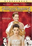 The Princess Diaries 2: Royal Engagem...