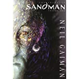 Absolute Sandman - Volume 1by Neil Gaiman