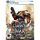 Dawn of war 2par THQ