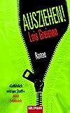 Ausziehen!: Roman - Lois Greiman