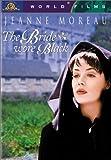 The Bride Wore Black (Bilingual) [Import]