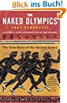 The Naked Olympics: The True Story of...