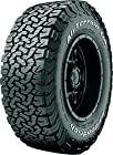 BFGoodrich All-Terrain T/A KO2 Off-Road Radial Tire - 265/70R17 121S