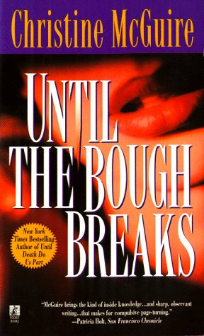 Until the Bough Breaks, Christine McGuire