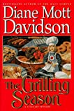 The Grilling Season (0553100009) by Davidson, Diane Mott