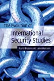 img - for The Evolution of International Security Studies book / textbook / text book
