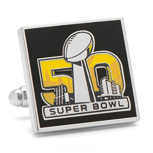 super-bowl-50-gemelli-commemorativo