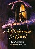 Christmas for Carol, A
