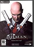 echange, troc Hitman Contracts