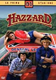 Acquista Hazzard - Stagione 01 (5 Dvd)