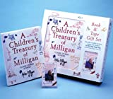 A Children's Treasury of Milligan: Classic Stories and Poems (Book & Tape)