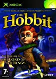 Cheapest The Hobbit on Xbox