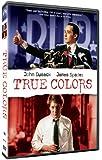 True Colors [Import]