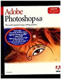 Adobe Photoshop 6.0 Upgrade for Windows
