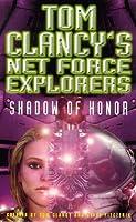 Tom Clancy's Net Force Explorers 7: Shadow of Honour