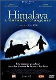 echange, troc Himalaya, l'enfance d'un chef