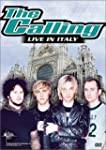 The Calling: Live in Italy