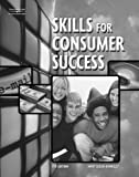 Skills for Consumer Success (with CD-ROM) (Title 1)