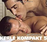 Kerle Kompakt 05: Sportlerheim, 1 Audio-CD - Roman Markus, Adrian Geraldi
