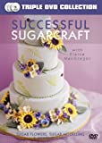 echange, troc Successful Sugarcraft [Import anglais]