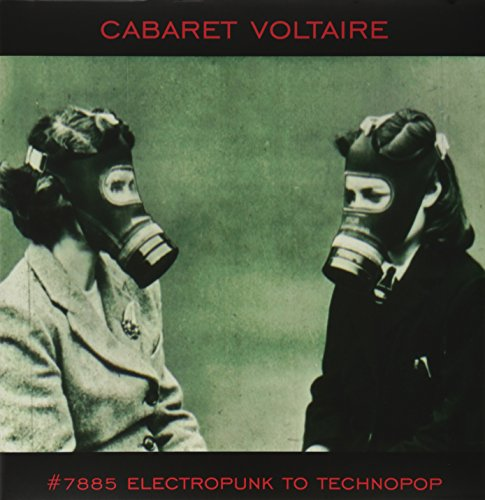 7875-Electropunk-to-Technopop-1978-1985