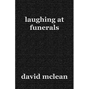 Laughing at Funerals