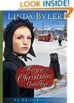 Mary's Christmas Goodbye: An Amish Ro...