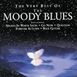 Very Best Of The Moody Blues